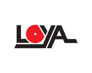 Loya Logo - Entry #53