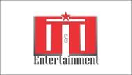 B&D Entertainment Logo - Entry #79