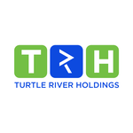 Turtle River Holdings Logo - Entry #181