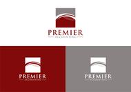 Premier Accounting Logo - Entry #181