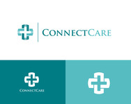 ConnectCare - IF YOU WISH THE DESIGN TO BE CONSIDERED PLEASE READ THE DESIGN BRIEF IN DETAIL Logo - Entry #41