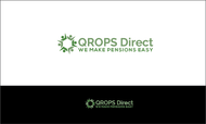 QROPS Direct Logo - Entry #113