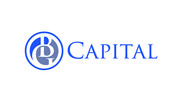 BG Capital LLC Logo - Entry #140