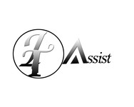 IT Assist Logo - Entry #56