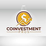 Coinvestment Pros Logo - Entry #69