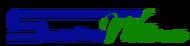 Surefire Wellness Logo - Entry #524