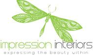 Interior Design Logo - Entry #47