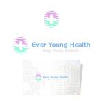 Ever Young Health Logo - Entry #260