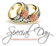 Wedding Photography Logo - Entry #35