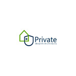 Private Wealth Architects Logo - Entry #81