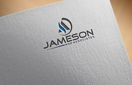 Jameson and Associates Logo - Entry #198