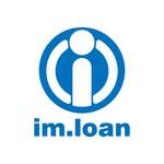 im.loan Logo - Entry #793