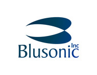 Blusonic Inc Logo - Entry #21