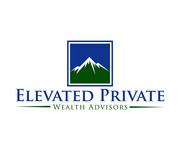 Elevated Private Wealth Advisors Logo - Entry #90