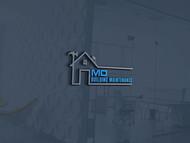 MD Building Maintenance Logo - Entry #73