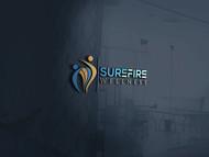 Surefire Wellness Logo - Entry #312