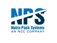Nutra-Pack Systems Logo - Entry #104