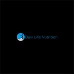 Davi Life Nutrition Logo - Entry #416