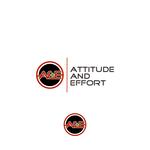A & E Logo - Entry #278
