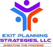 Exit Planning Strategies, LLC Logo - Entry #76