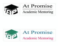 At Promise Academic Mentoring  Logo - Entry #115