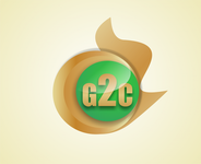 Gold2Cash Business Logo - Entry #70