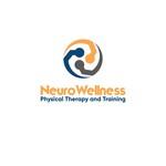 Neuro Wellness Logo - Entry #303