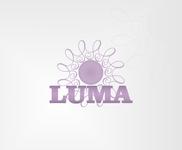 Luma Salon Logo - Entry #99