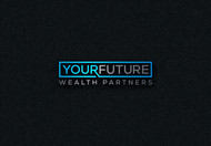 YourFuture Wealth Partners Logo - Entry #173