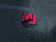 Vee Arnis Ju-Jitsu Logo - Entry #51