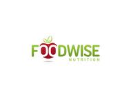 Logo for a nutrition company - Entry #133