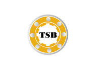 TSB Logo - Entry #75