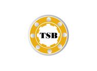 TSB Logo - Entry #75