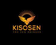 KISOSEN Logo - Entry #344