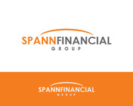 Spann Financial Group Logo - Entry #112