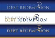 Debt Redemption Logo - Entry #26
