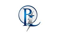 P L Electrical solutions Ltd Logo - Entry #43