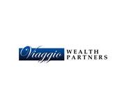 Viaggio Wealth Partners Logo - Entry #310
