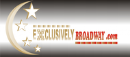 ExclusivelyBroadway.com   Logo - Entry #237