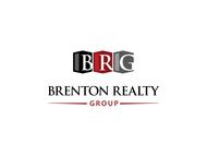 Brenton Realty Group Logo - Entry #28