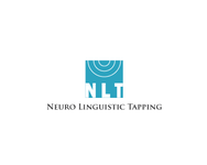 NLT Logo - Entry #16