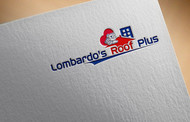 Roof Plus Logo - Entry #38