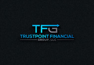 Trustpoint Financial Group, LLC Logo - Entry #27