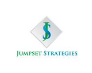Jumpset Strategies Logo - Entry #86