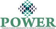 POWER Logo - Entry #252