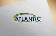 Atlantic Benefits Alliance Logo - Entry #263