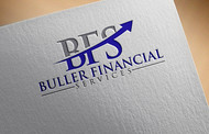 Buller Financial Services Logo - Entry #197