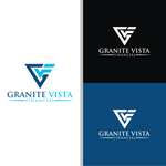 Granite Vista Financial Logo - Entry #185
