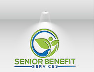 Senior Benefit Services Logo - Entry #239