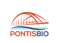 PontisBio Logo - Entry #90